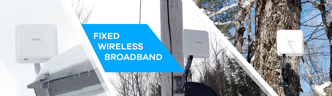 2019_03-22_LTE-FixedWirelessBroadband_V01