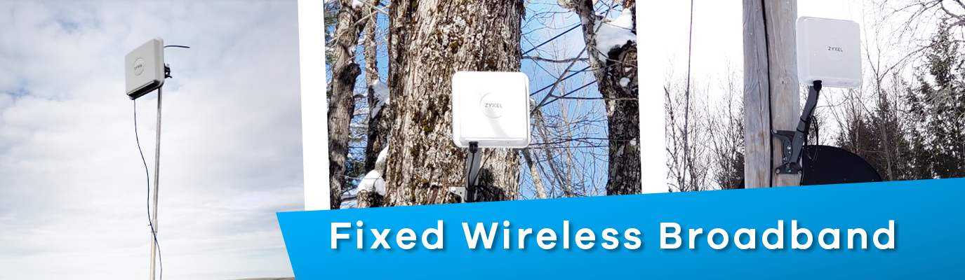 FixedWireless-02_1375x400