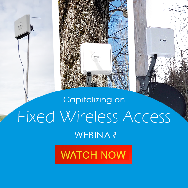 FixedWireless_600x600-2