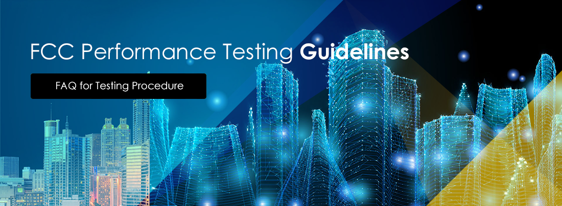 banner-FCC-performance-testing-2