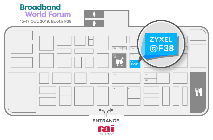 bbwf-zyxel-floor-plan