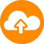 brand2.0_feature_icon_cloud_upload