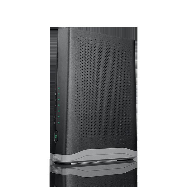 EX3510-gray-600x600